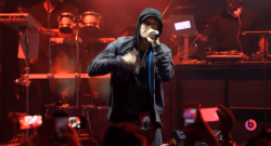 """50 Cent Reveals Why Eminem Didn't Release """"Relapse 2"""""""